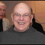 Father Howard Hansen