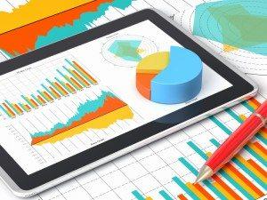 Marketing Attribution Metrics are Important