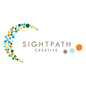 Sightpath Creative Ophthalmology Agency
