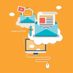 The Cognified Marketing and Selling Newsletter