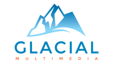 Glacial Multimedia Michael Dobkowski MDProspects