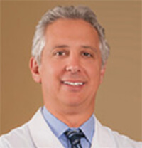 Michael Aronsky, MD - Kremer Eye Centers