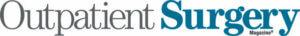 Outpatient Surgery Magazine Logo